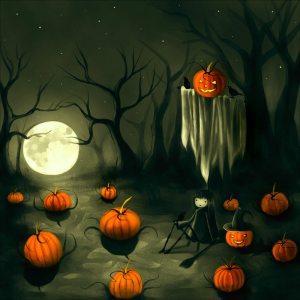 halloween_2_by_cutereaper-d5jn05y