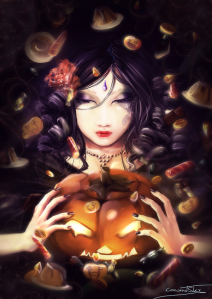 halloween_by_coconutsky-d5in16z