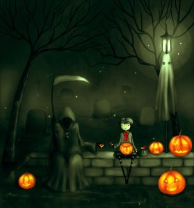 halloween_by_cutereaper-d5j8qqx