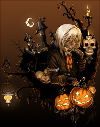 __halloween_by_kissmysteffy