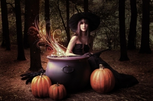 halloween_by_sugargrl14