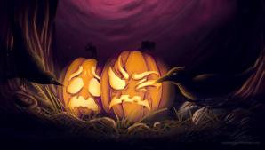 halloween_by_uszatyarbuz-d83ry71
