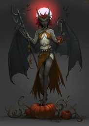 halloween_succubus_by_telthona-d84m9gg