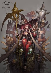 halloween_witch_by_inshoo1-d74rt4h