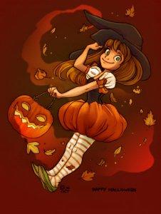 happy_halloween_by_stressedjenny-d31qdk2