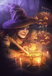 sweet_halloween_by_blavatskaya-d6qkjw0