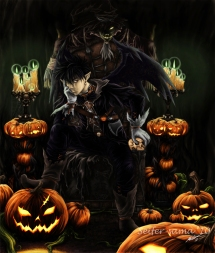 the_king_of_halloween_ii_by_seifer_sama-d30aisk