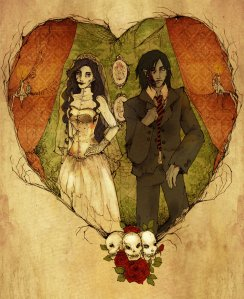 the_zombie_bride_by_fee_absinthe-d4e09nv