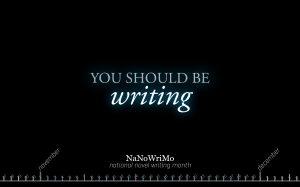 nanowrimo_wallpaper_by_texnical_reasons-d5ixw19