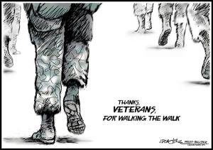 thanks-vets