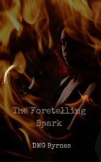 The Foretelling Spark