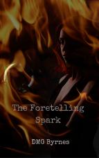 The Foretelling Spark