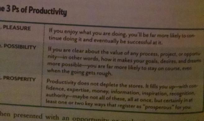 3 P's of productivity.jpg