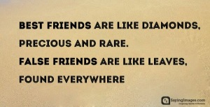 best-friends-quotes