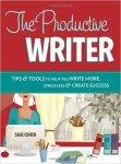 productive writer