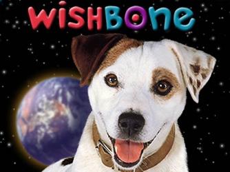 wishbone_the_dog