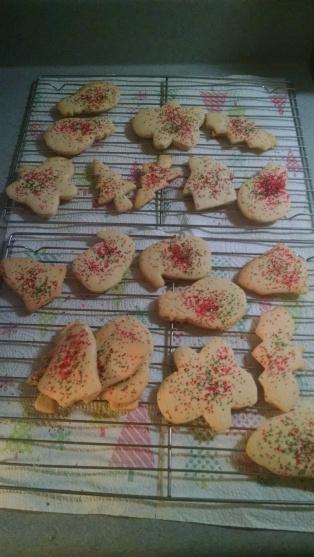 xmas cookie 2015 (2).jpg
