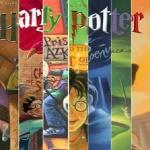 harry potter book coe