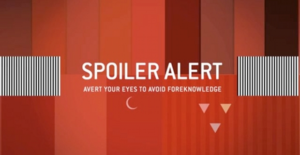 Spoiler-Alert-Discussion