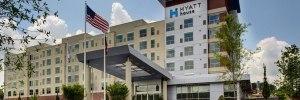 Hyatt-House-Atlanta-Cobb-Galleria-P002-Exterior-Daytime-1280x427