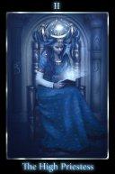 high_priestess__tarot_by_mari_na-d3e1b7y