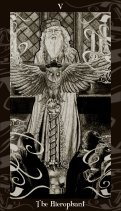 hp_tarot____5_the_hierophant_by_ellygator