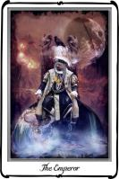 tarot__the_emperor_by_azurylipfe