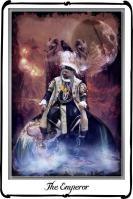 tarot__the_emperor_by_azurylipfe