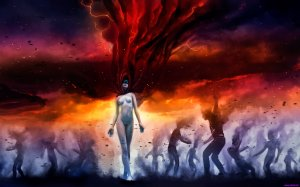ashes_to_ashes_by_alexiuss-d76x37t