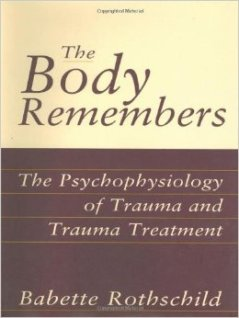 body remembers