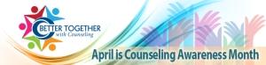 counselingawareness_email