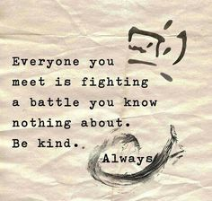 everyone meet fighting battle 2
