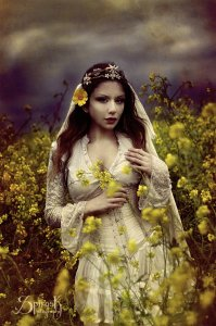 field_of_flowers_iii__mother_nature_by_ireneastral-d7ff5wd