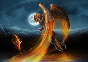 phoenix_by_guillaume_phoenix-d7k11t2