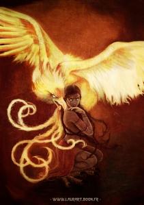 phoenix_by_laura_csajagi-d1mdi6k
