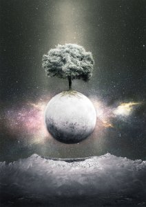 the_tree_by_shortcircuit123-d7el269