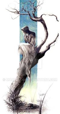 tree_by_marcoso86-d1wgctj