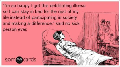 chronic-illness-ecard-6