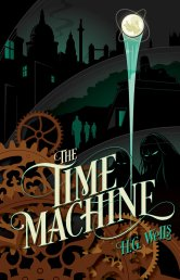 the_time_machine_cover_copy_by_mikemahle-d7cn3pc