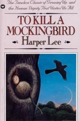 to_kill_a_mocking_bird
