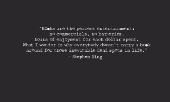 stephen-king-quote-books-and-dead-spots-in-life