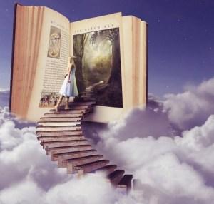 the-magic-of-books-155683