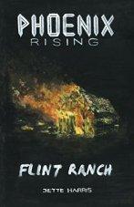 flint ranch.jpg