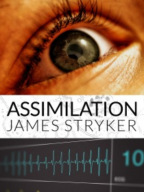 assimilation cover.jpg