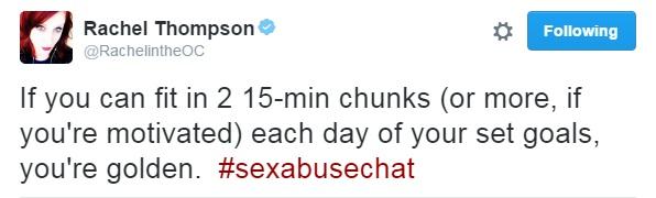goal advice- sex abuse chat rachel twitter2.jpg