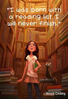 born-reading-list-never-finish
