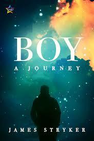boy a journey.jpg