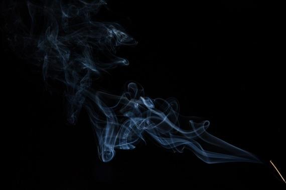 non-incense-smell-dark-52732.jpeg