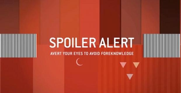 Spoiler-Alert-Discussion.jpg